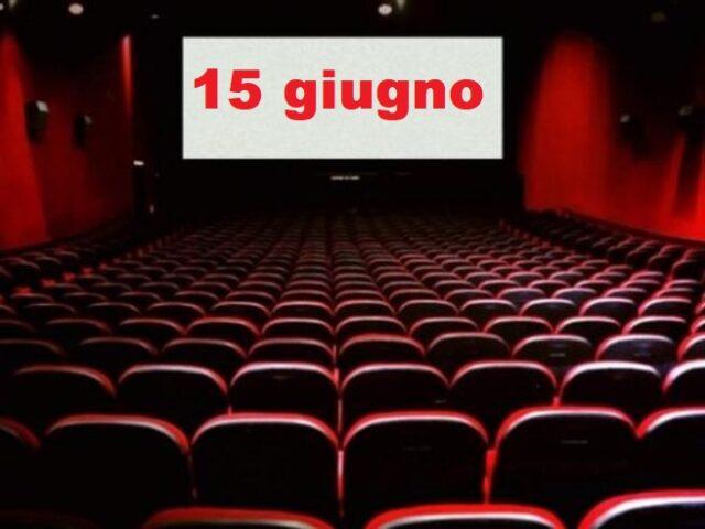 cinema, sale