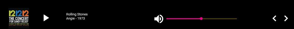 player in evidenza radio streaming - Radio. La crisi Covid-19 ha spaccato la radiofonia. Tra chi ha tenuto o addirittura è cresciuto e chi è precipitato. Tra rumors sui dati riservati TER e dati oggettivi