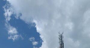 antenne, lettere
