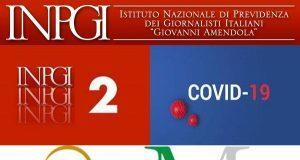 Bonus Covid 19
