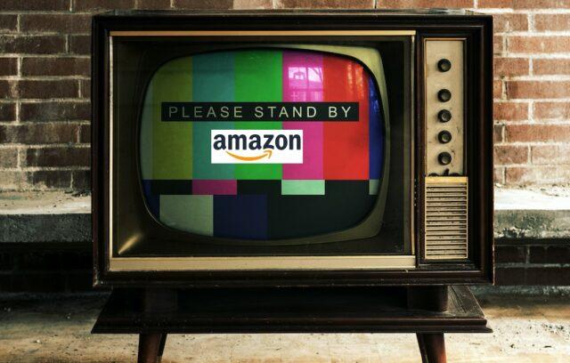 tv lineare