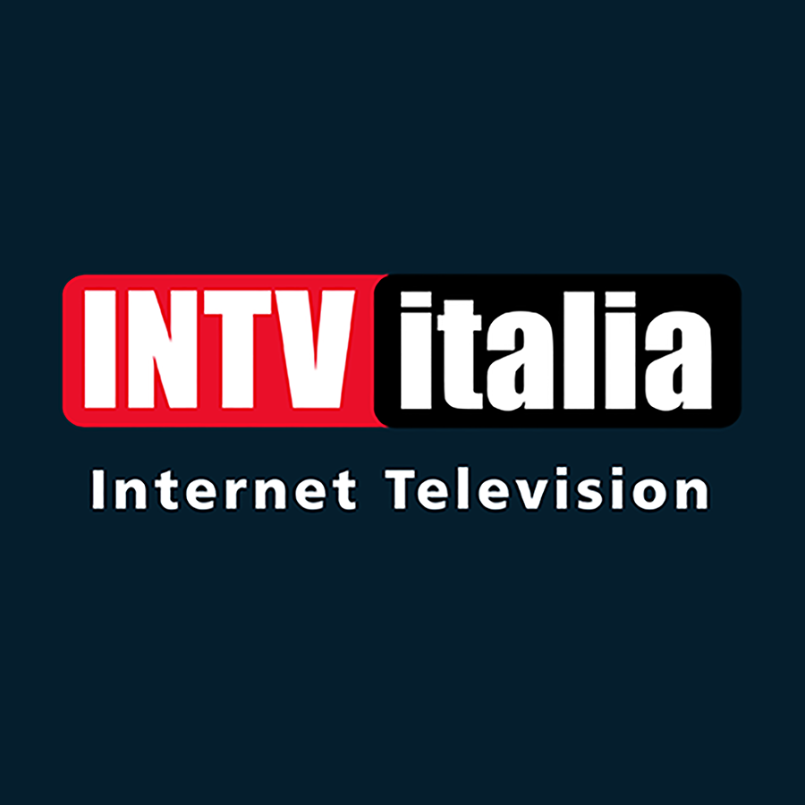 900x900 logo app INTV - Streaming video on demand. Dopo il Covid anche Disney deve reinventarsi. Topolino punta ai servizi direct to consumer