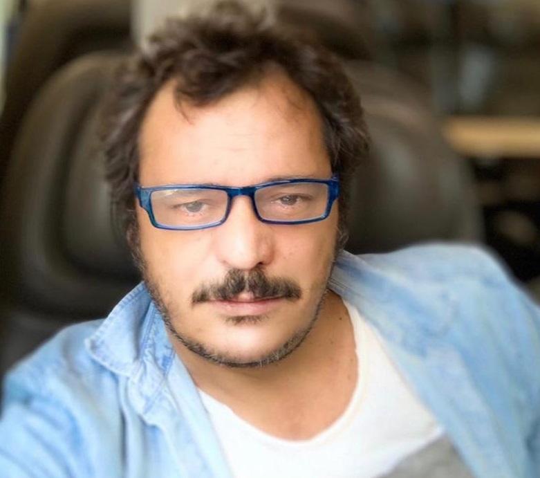 Antonio Gerardi 4 - Radio. Gerardi: tornerei a far radio anche gratis, se potessi fare quello che voglio. Con Goodfellas siamo una comune: ognuno dà il meglio di quello che sa fare