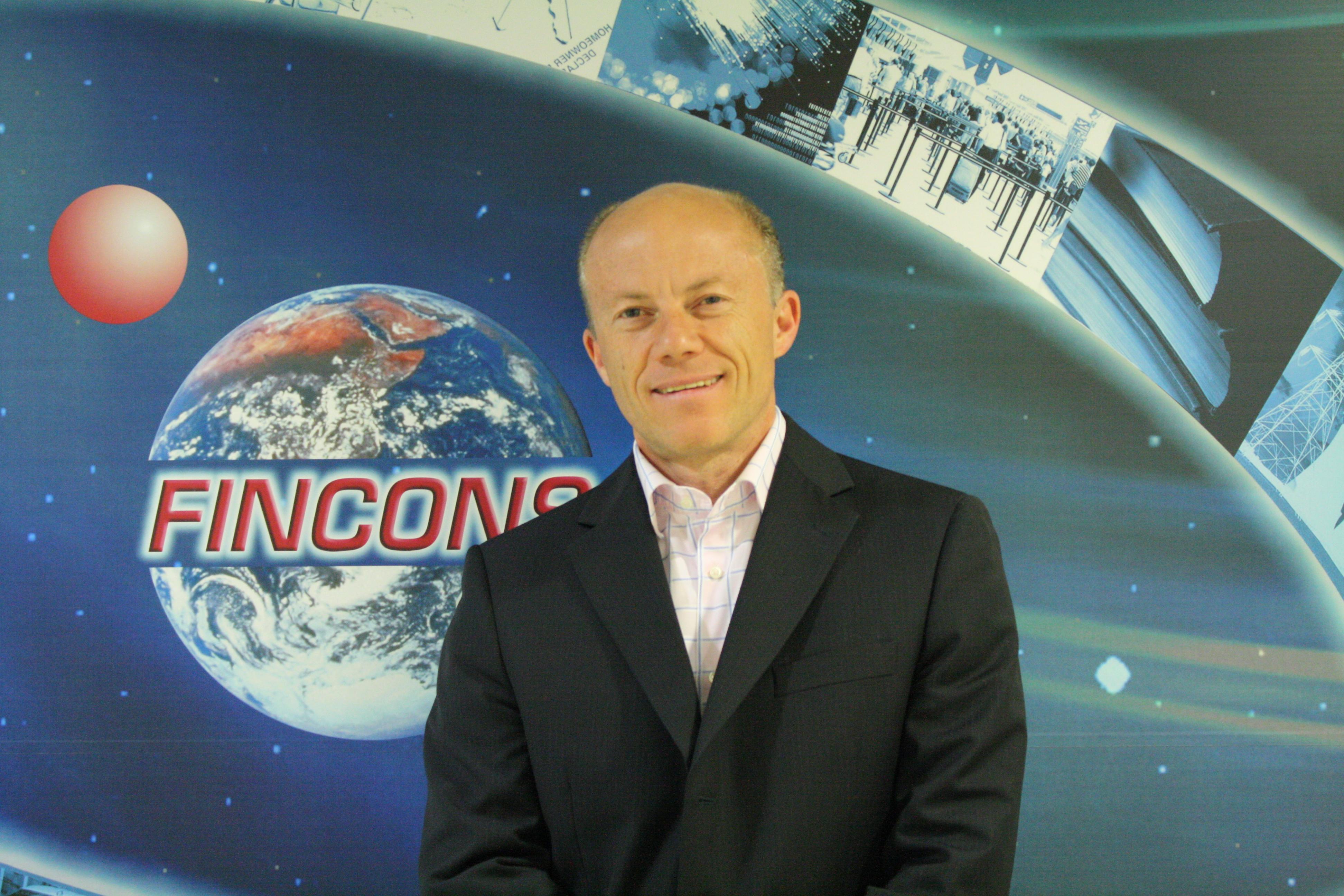 OliverBotti Strategic Marketing Innovation Executive Director of Fincons Group HBBTV - Tv. HBBTV: canali mosaico per passare da DTT a IP. Botti (Fincons): accesso a molti altri canali senza problemi di banda. Tv locali diverranno tv verticali