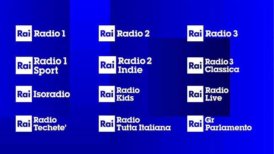 RAI Roberto Sergio Mappa canali - Radio 4.0. Roberto Sergio: partiamo con Radio 2, ma presto tutte le emittenti RAI saranno visual. Puntiamo ai locali pubblici, dove dominano Sky, RTL e RDS. Faremo offerte ad hoc ai gestori