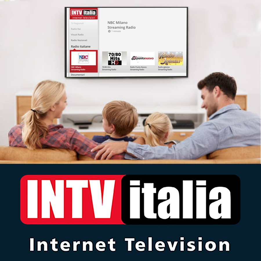 intv banner fam - Streaming video on demand. Dopo il Covid anche Disney deve reinventarsi. Topolino punta ai servizi direct to consumer