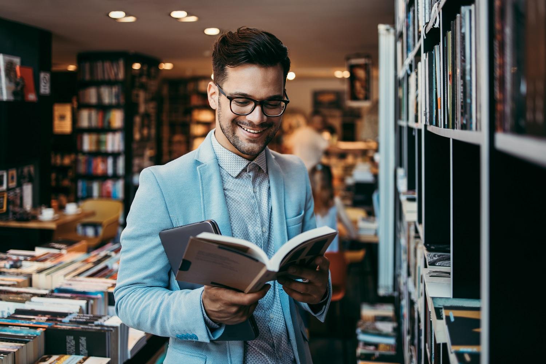 shopwki, libri
