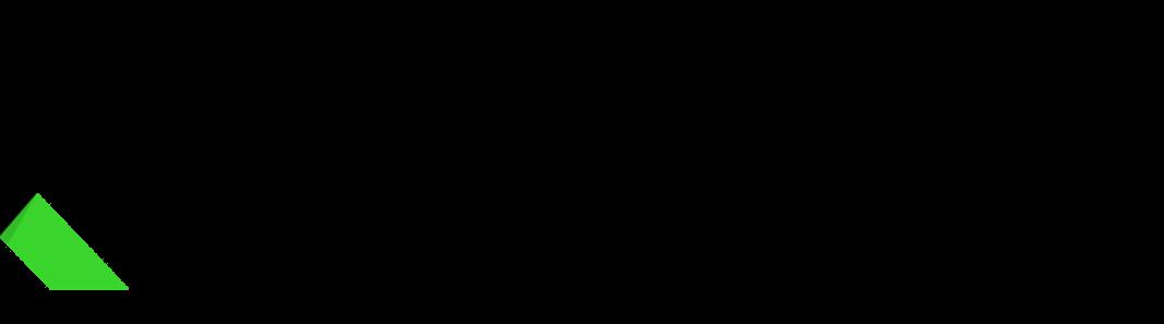 Kineton - DTT. Aprea (Kineton): pronta la tecnologia per moltiplicare gli spazi sui mux del 2022. Ci sarà spazio per tutti e per ogni budget