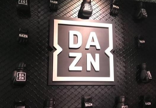 dazn - Streaming on demand. Il gruppo Dazn pronto al lancio del servizio globale e ridefinisce i ruoli del team manageriale