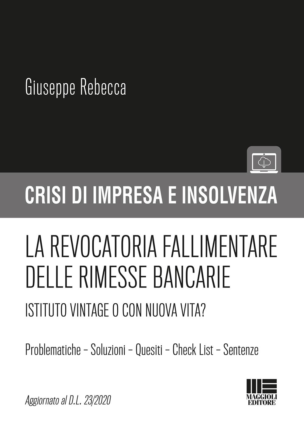 Giuseppe Rebecca