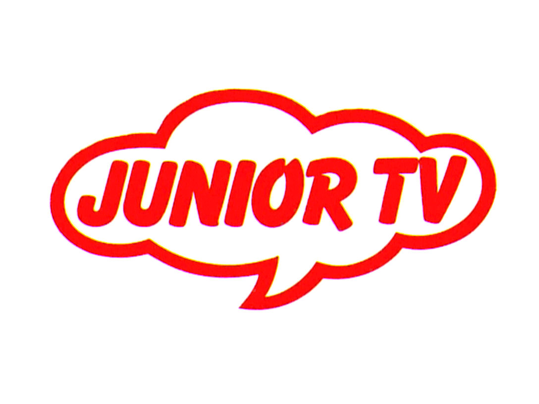 junior tv - Tv. Cos'è rimasto della Tv dei Ragazzi? Una riflessione dietro la provocazione di Aldo Grasso sulla RAI Tele INPS