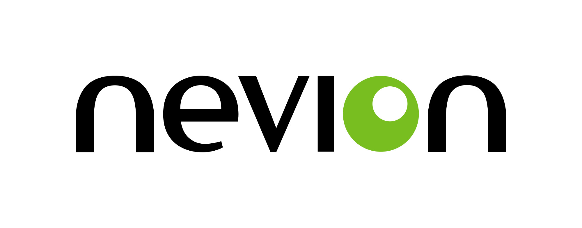 sondaggio Nevion su tecnologia 5G - Tv. Nevion: l'82% dei broadcaster è convinto che il 5G sostituira' il digitale terrestre entro pochi anni. E non si dicono preoccupati di ciò