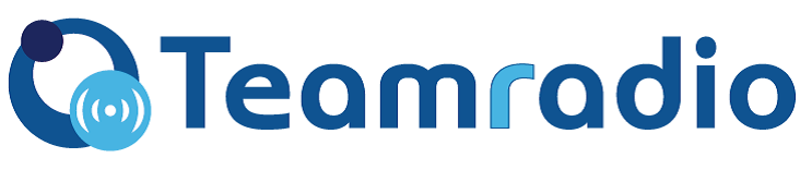 TEAMRADIO LOGO - Radio. Pubblicità: quando un'emittente è appetibile per il digital audio? Teamradio lo spiega a NL