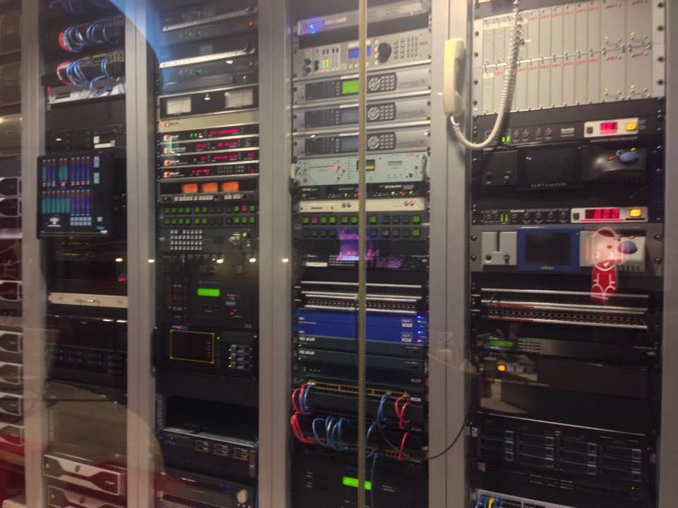 adriano ronchi processori audio - Radio. Audio designer. Adriano Ronchi: i comandamenti del processamento sonoro. Primo: non copiare. L'IP? Ambito ideale per tarare i processori