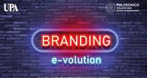 pubblicita', branding e-volution pubblicità