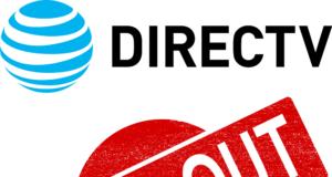 At&t vuole cedere Direct Tv