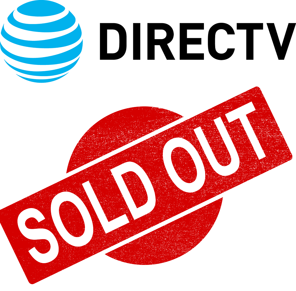 At&t vuole cedere Direct Tv