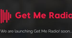 Get me Radio