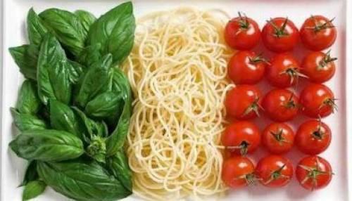 italianita2 - L'errore delle Radio italiane: pensare in italiano. Da qui il nanismo commerciale
