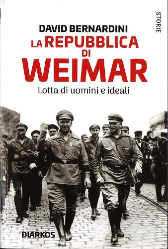 Repubblica di Weimar