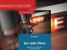 Qui Radio Libere, enzo mauri