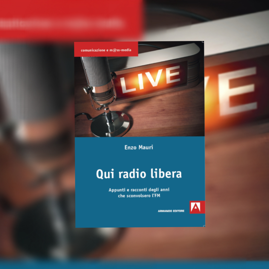 Qui Radio Libera Banner - Streaming video on demand. HBO Max new entry tra le piattaforme svod. La sfida di AT&T