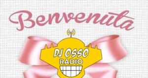 dj osso radio, dicembre 2020