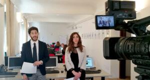 isituto formazione giornalismo