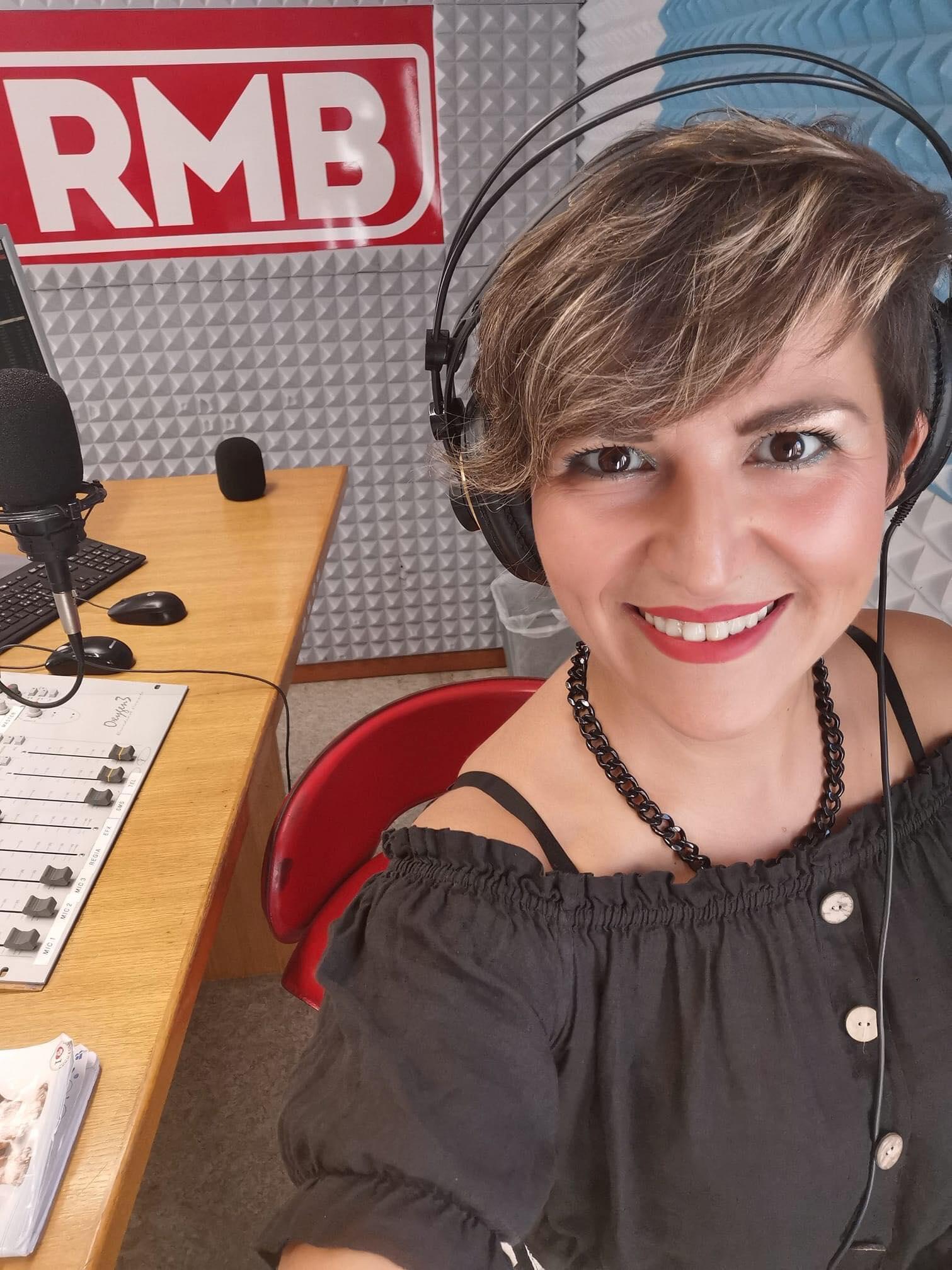 visual radio sicilia 2 - Radio e Tv locali. Anche in Sicilia la Radio è sempre più visual: dal DTT alla social tv