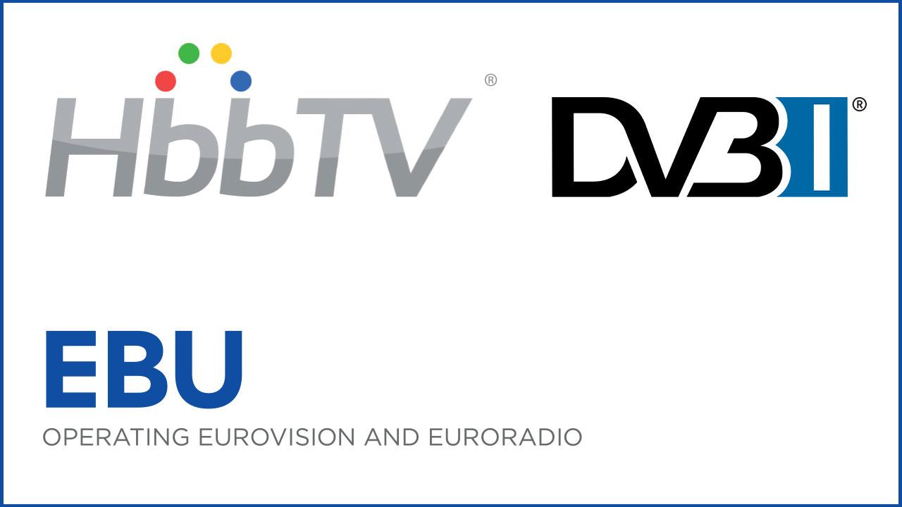 DVB I pellegrinato - DTT. Pellegrinato (Mediaset) Tv live IP in luogo di sat? Non se, ma quando. DVB-I soluzione per chi non troverà spazio su DVB-T o DVB-S. Con gli stessi LCN