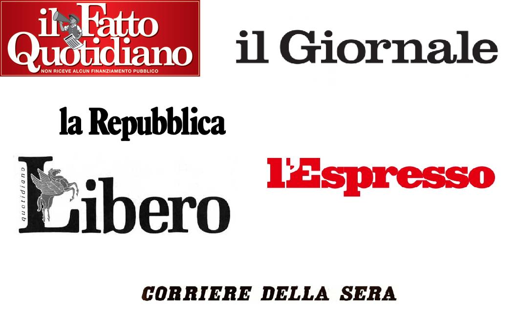 Massimo Donelli propone il rilancio del settore della carta stampata