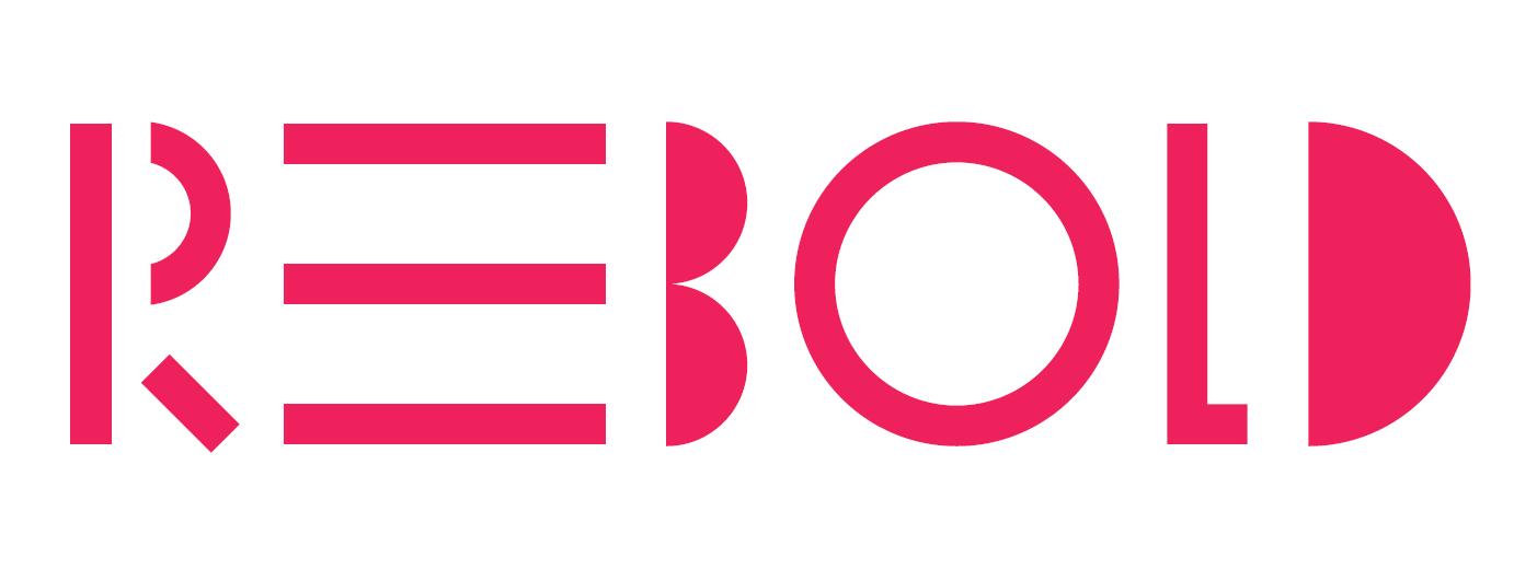 logo Rebold - SVOD. Landing page per le Serie Tv. Le case history di Netflix, Apple Tv, Disney+, HBO, Movistar e Amazon Prime Video. 5 consigli per realizzarne una
