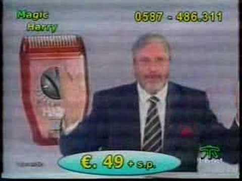 teleimbonitori Roberto Artegiani - Tv locali. L'Italia unita dai teleimbonitori: dal Piemonte alla Sicilia secondo un modello che caratterizzò un'epoca