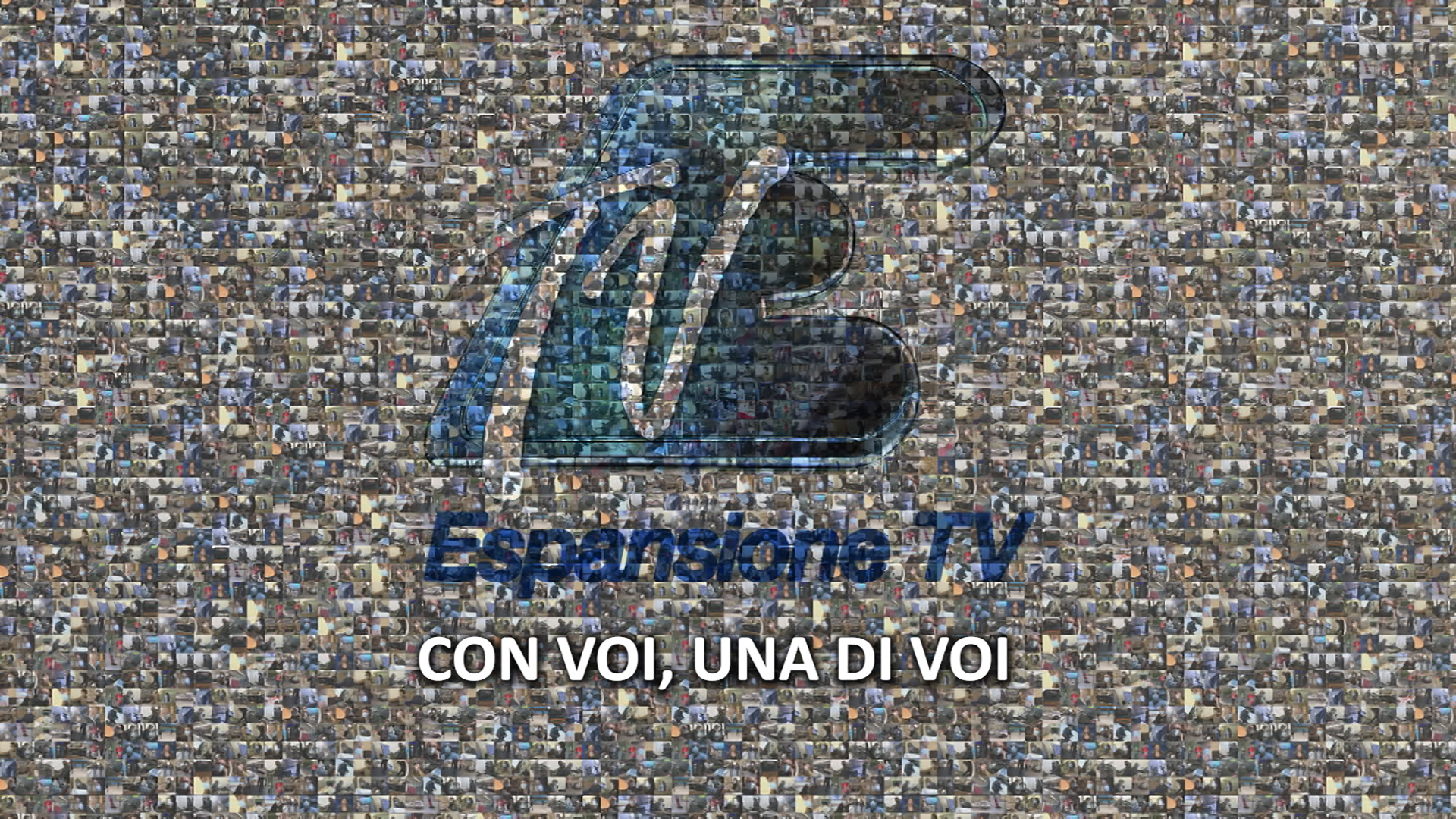 Espansione Tv Banner Newsline 1920x1080 - IP Tv. Disney sfida i giganti Netflix e Amazon Prime. 2019 boom in borsa