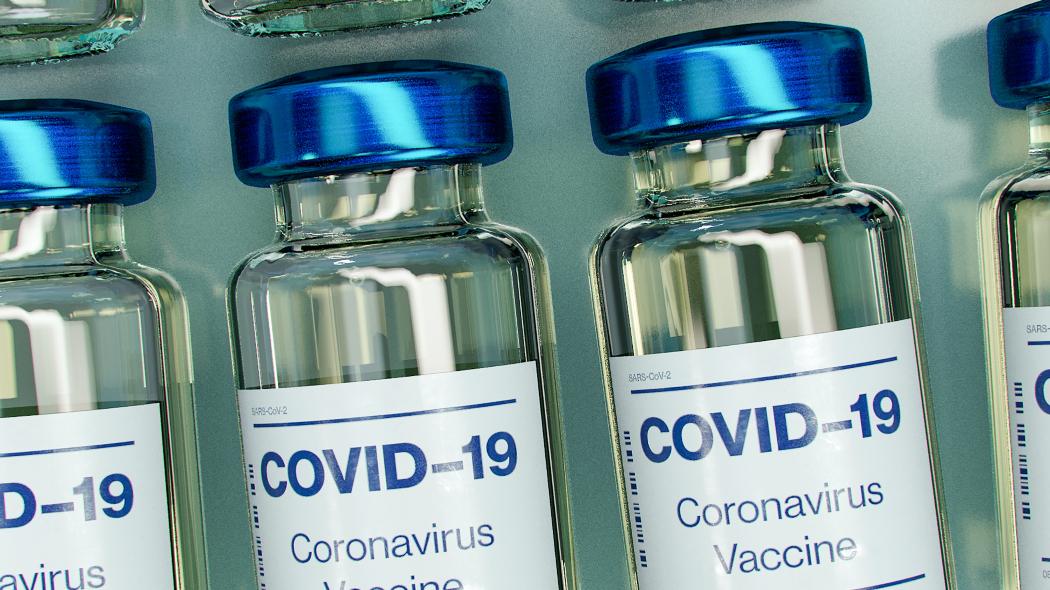 vaccino investimenti pubblicitari