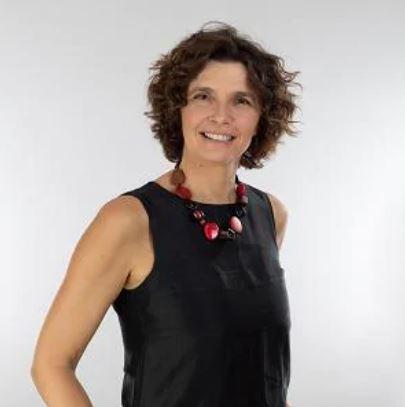 Capparelli Elena direttrice RaiPlay - Tv & Svod. RaiPlay in trattativa con SkyQ per la veicolazione di produzioni originali. Il concetto delle piattaforme promiscue diventerà la regola?