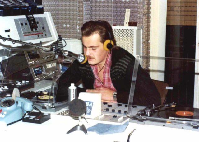 FSW, RTA Radio Trans Alpin