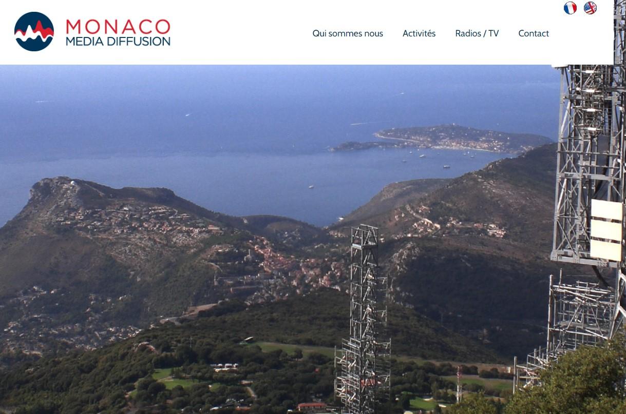 LCN Francia 4.png - Tv. Il caos degli LCN in Francia. A parte un'iniziale armonizzazione multipiattaforma, la situazione appare più confusa che in Italia