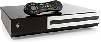 Netflix 2 - Tv & OTT. Oltre l'on demand o back to the future? Amazon e Netflix provano nuove modalità di accesso ai loro contenuti