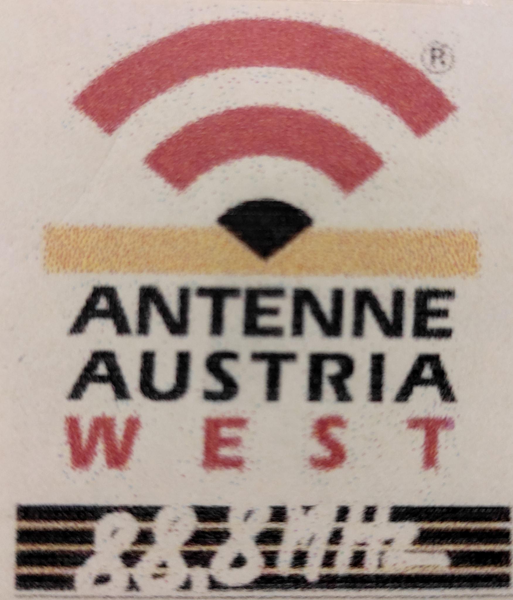 RTA Radio TransAlpin Antenna Austria West - Storia della radiotelevisione italiana. Bolzano, Radio TransAlpin: l'antenna più alta d'Europa con 400.000 W ERP per servire Austria e Germania dall'Italia