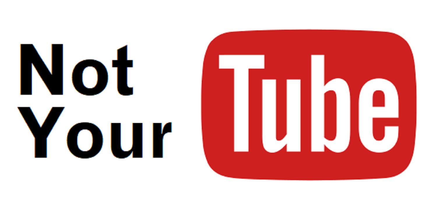 YouTube - Editoria. Nuovo caso di demonetizzazione di YouTube. Inutile far crescere piattaforme terze: editori devono convergere traffico sulle proprie
