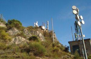 antenne Molise 300x194 - Newslinet periodico di Radio e Televisione, Telecomunicazioni e multimediale