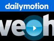dailymotion 180x135 - Home test 2