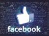 facebook algortimo social 100x75 - Newslinet periodico di Radio e Televisione, Telecomunicazioni e multimediale