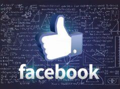 social, facebook algoritmo, socio