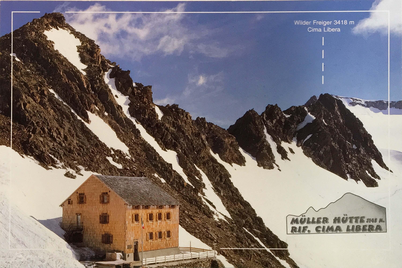 fsw RTA radio transalpin 3 - Storia della radiotelevisione italiana. Bolzano, Radio TransAlpin: l'antenna più alta d'Europa con 400.000 W ERP per servire Austria e Germania dall'Italia