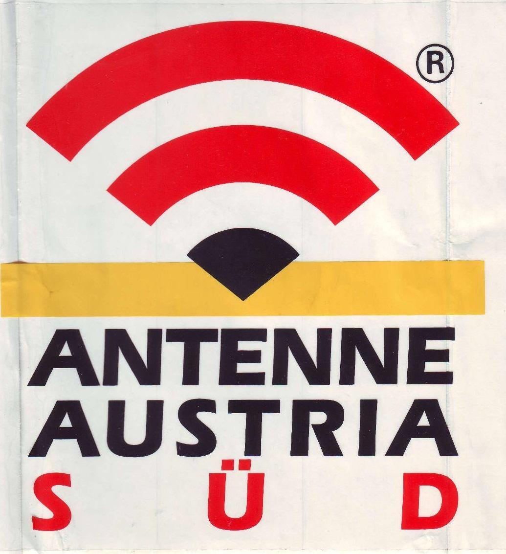 fsw rta radio transalpin 2 - Storia della radiotelevisione italiana. Bolzano, Radio TransAlpin: l'antenna più alta d'Europa con 400.000 W ERP per servire Austria e Germania dall'Italia