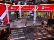 radio rai ter 2020 180x135 - Home Newslinet