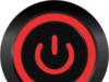 switch out 100x75 - Newslinet periodico di Radio e Televisione, Telecomunicazioni e multimediale