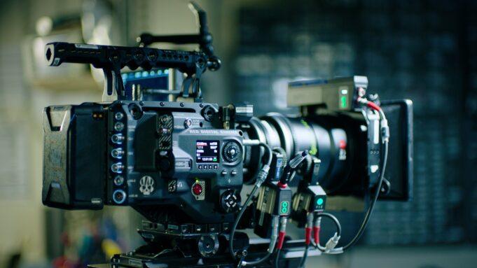 telecamera 681x383 - Newslinet periodico di Radio e Televisione, Telecomunicazioni e multimediale